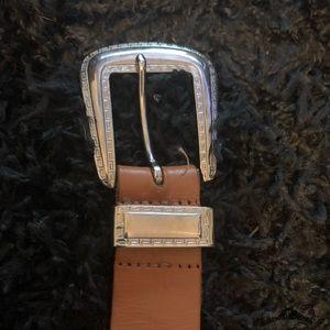 bad4898bb3 Omega Belts for Women